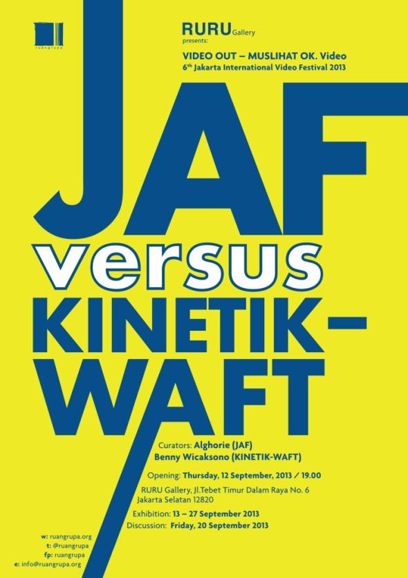 flyer_jafvskinetik-waft_a4-721x1024-1