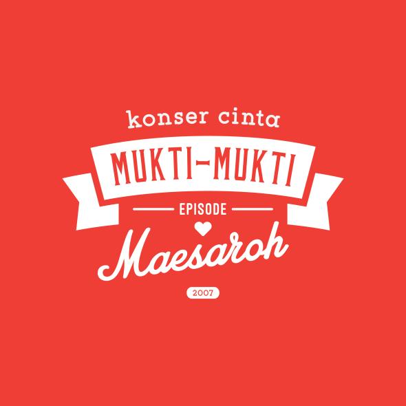 mukti-01