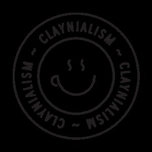 claynialism-01