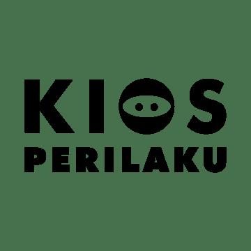 kios-01