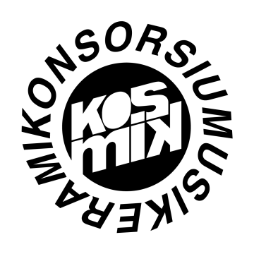 KOSMIK-01