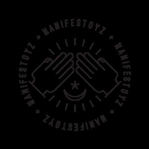 manifestoyz-01