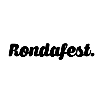 rondafest-01